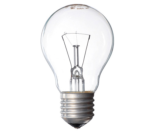 old-light-bulb